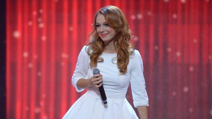 «Сегодня я впервые его услышала»: Певица Светлана Тарабарова поделилась приятной вестью