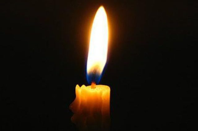 «Память о нем всегда будет жить в наших сердцах»: Умер известный украинский журналист