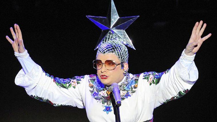 «Наоборот — только сближение»: Верка Сердючка сделала заявление о своих концертах в России