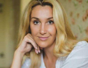«Не знаю, за что ей все это»: Дочь Егоровой прокомментировала ее состояние