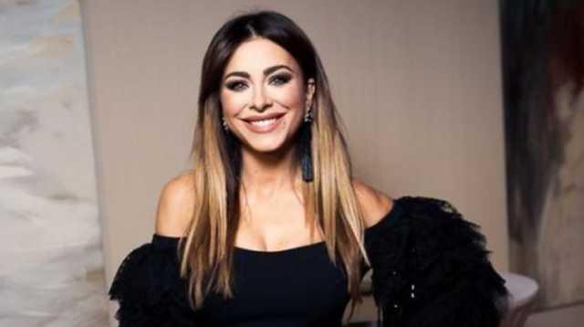 «Дива»: Ани Лорак поразила поклонников новым образом на фестивале «Жара»