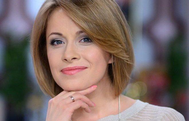 «Лучшая пара в Украине»: Елена Кравец вместе с мужем поразили красотой на красной дорожке кинофестиваля