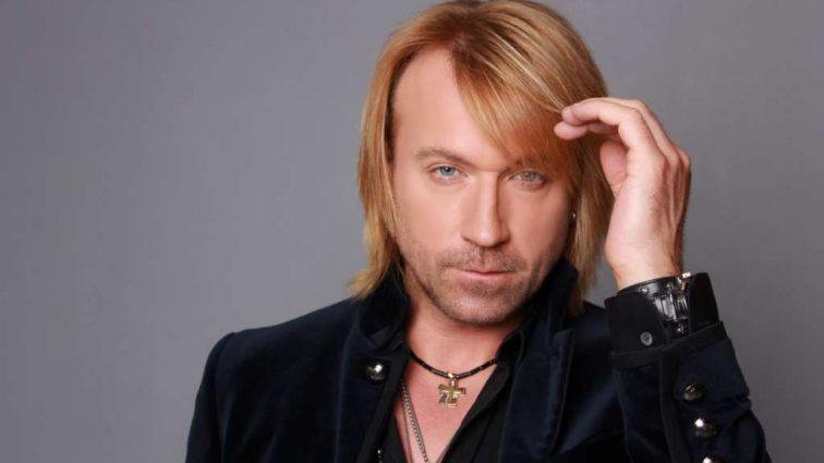 Из певцов в мольфары: Олег Винник удивил поклонников настоящим чудом на концерте