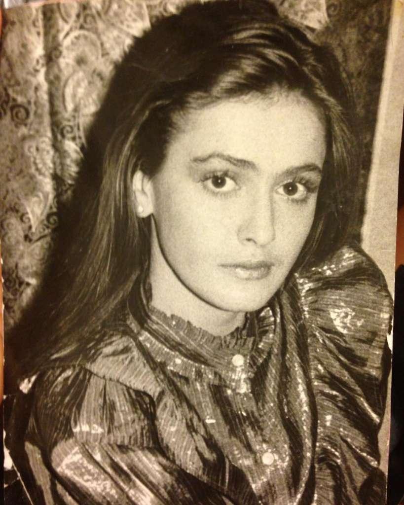 дочка выбрали сумская фото молодой требования фотографии