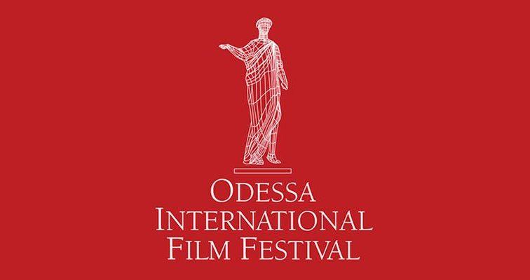 Итоги Международного Одесского кинофестиваля: объявлены победители
