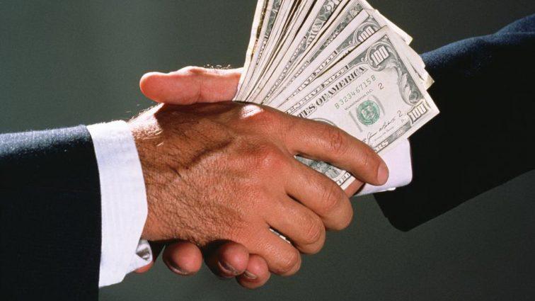 Сколько зарабатывают украинские звезды на корпоративах
