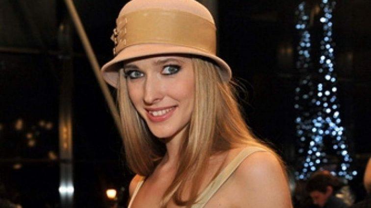«Такая настоящая и искренняя» Екатерина Осадчая показала себя без макияжа