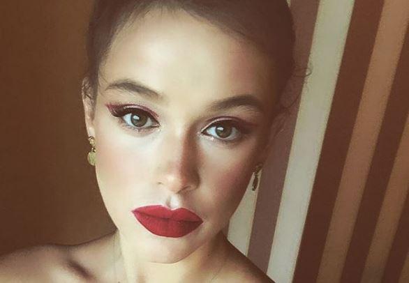 «Осуждают ее …»: Мария Яремчук рассказала, почему не общается со своими братьями