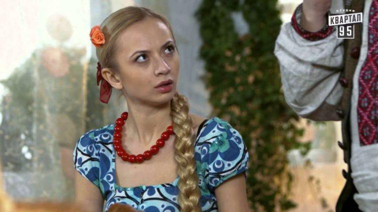 «Улыбка как в Райана Рейнольдса» Ирина Сопонару показала нежное фото с любимым