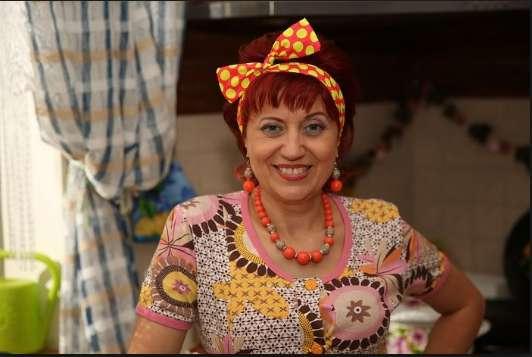 «Их браку уже более 35 лет»: Только посмотрите на мужа актрисы Татьяны Зиновенко