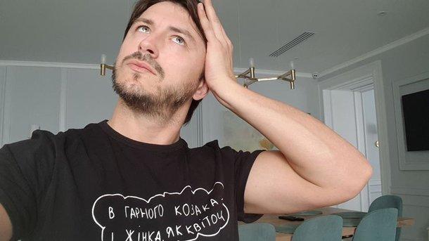 «Столько искренних эмоций!»: Сергей Притула замиловал публику семейным снимком из отпуска