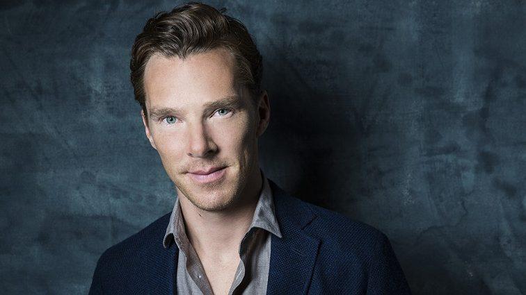 Звезда британского «Шерлока» Бенедикт Камбербэтч готовится к пополнению в семье