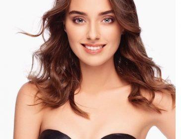 Новую «Мисс Украина 2018» официально дисквалифицировали за обман