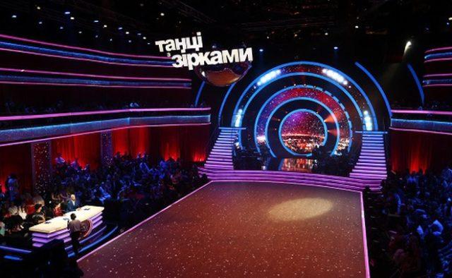 «Победа у вас в кармане!»: Победитель проекта «Танцы со звездами» уже определен