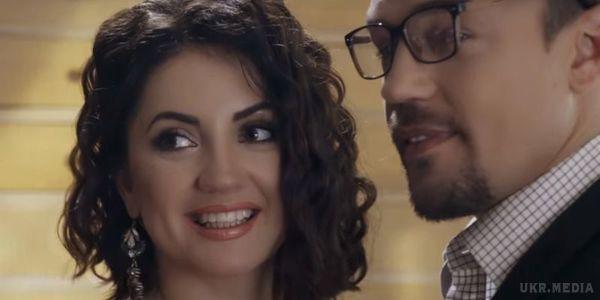 Телеведущая и певица раскрыла секрет своих отношений