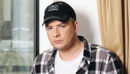 Известный украинский певец и шоумен Андрей Данилко рассказал, почему до сих не создал семью