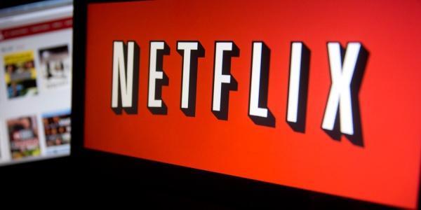 Топ-5 сериалов Netflix (часть первая)