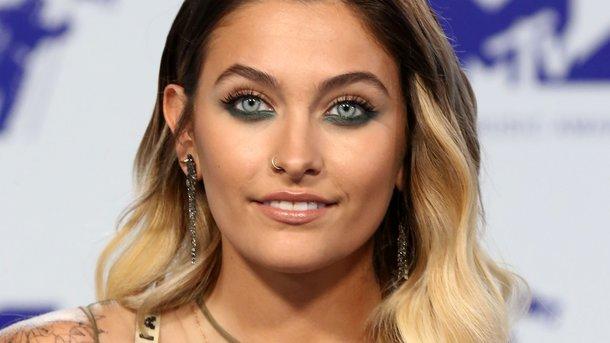 В семье не уверены в выборе Пэрис: дочь поп-короля Майкла Джексона готовится пойти под венец