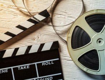 Топ-5 украинских фильмов, которые стоит посмотреть всем