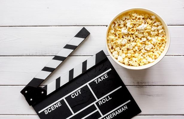 Киноафиша: новинки недели