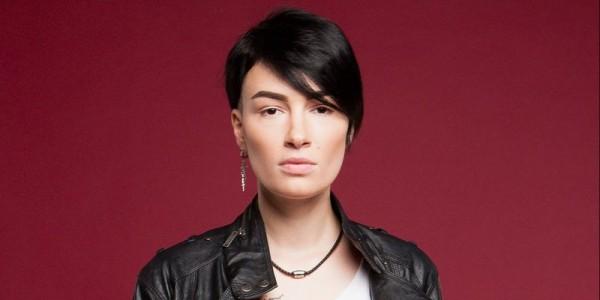 Известная украинская певица уходит со сцены
