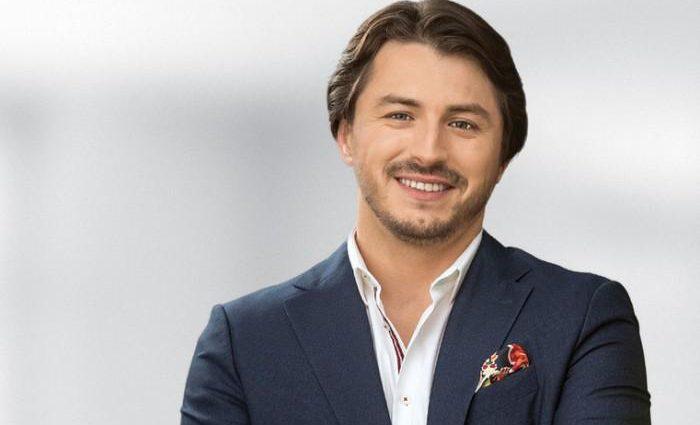 «Я убежден, что выход из ситуации есть»: Сергей Притула сделал громкое заявление о предстоящих выборах в Украине