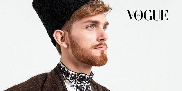 Мода XIX-XX веков возвращается в Украину