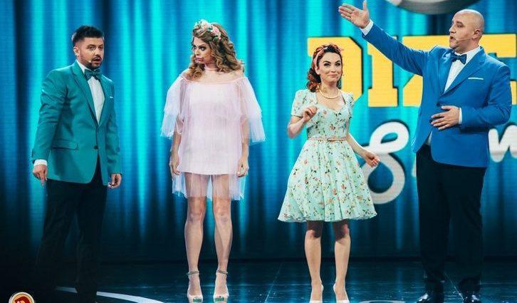 «Марина с нами»: Актеры «Дизель-шоу» дадут первые концерты после смерти Поплавской, известна дата