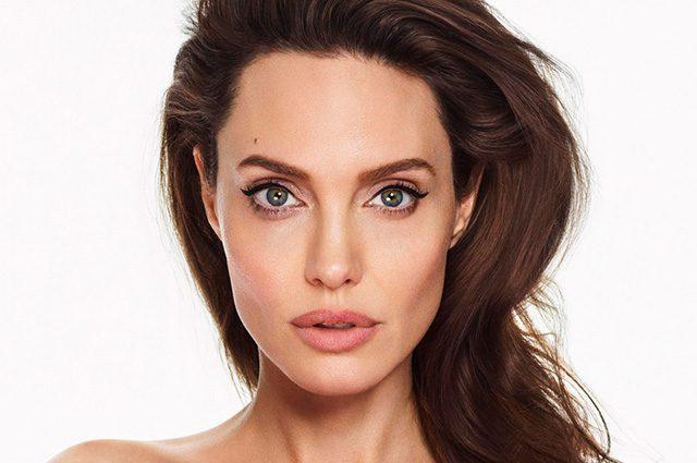 «Она хочет быть хорошей мамой, а ее считают плохим человеком»: Джоли не нравится, что в разводе с Питтом, «злодейка» — она