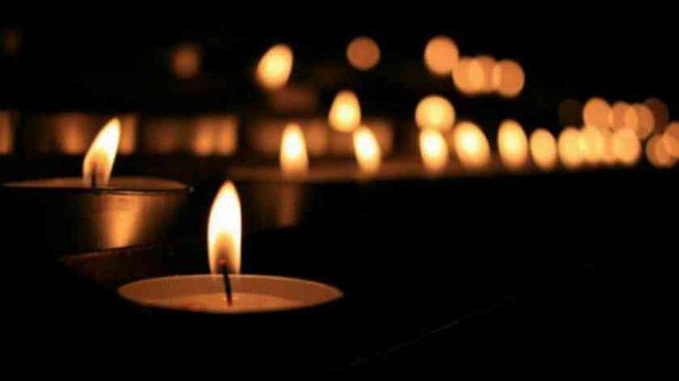 «Он не лежал в постели, ушел из жизни достойно»: скончался звезда «Мушкетеров»