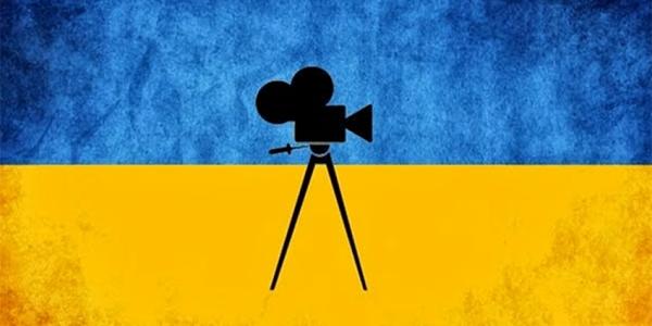 «Наше правительство дало реальный толчок поддержки украинского кино»: о перспективах украинского кинематографа