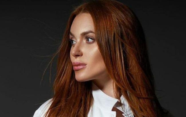 Слава Каминская рассказала поклонникам о своей новой профессии