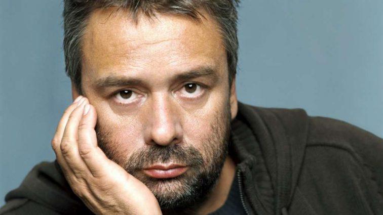 Режиссер фильмов «Леон» и «Пятый элемент 5 женщин обвинили в сексуальных домогательствах