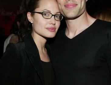 Младший брат Анджелины Джоли собирается выступить против сестры на судебном заседании