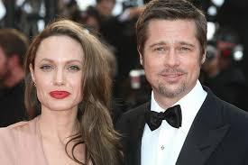 «Готовы пойти на компромисс»: Анджелина Джоли и Брэд Питт внезапно решили помириться