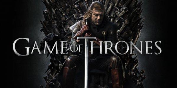 «Все гораздо серьезнее»: актеры «Игры престолов» рассказали о финальном сезоне