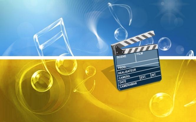 Украинское кино впечатляет: государство получает все больше престижных наград