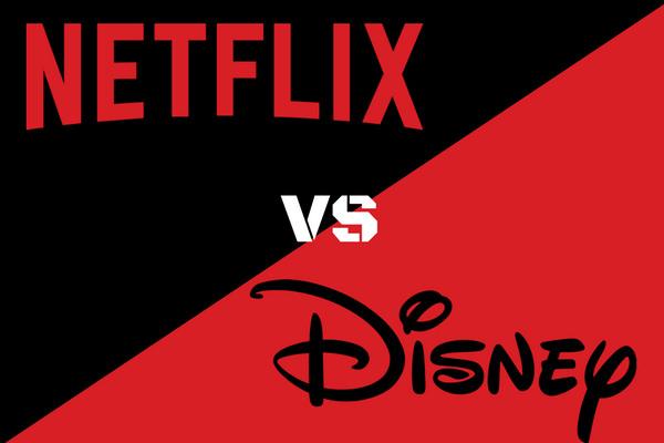 «Disney» бросили вызов «Netflix»: что такое «Disney +»?