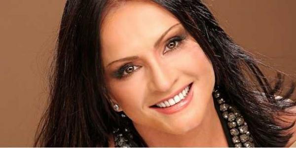«Ее просто колотит»: родные рассказали о состоянии здоровья Софии Ротару