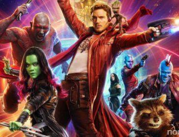 «Marvel» назвали имя нового режиссера «Стражей галактики», после скандала с Джеймсом Ганном