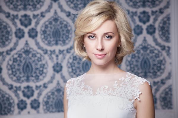 «Блондинка в розовом»: Тоня Матвиенко стала свидетелем жестокой расправы