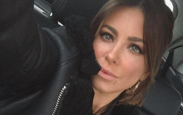 «Боль, печаль»: новое фото Ани Лорак в день развода обеспокоило поклонников