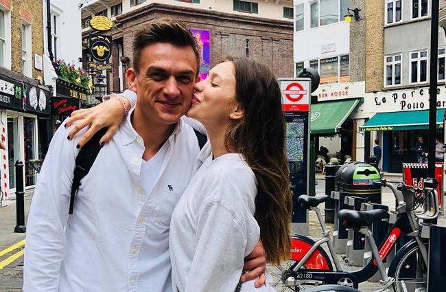 «Мы не такие больные»: Влад Топалов жестко прошелся по поклонниках своей жены