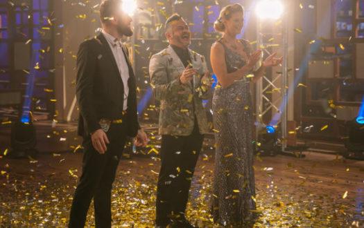 «Экс-участница» Холостяка «: Победитель шоу «МастерШеф» «рассекретил имя своей девушки