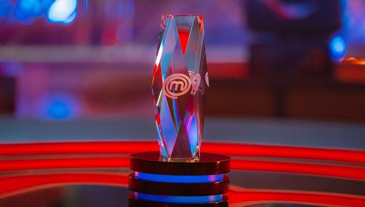 Стало известно, кто стал победителем шоу МастерШеф-8