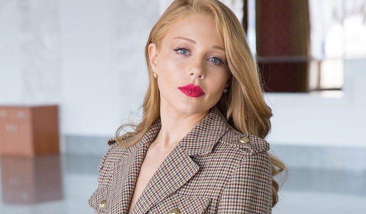«Это какие-то глупости»: Тина Кароль выразила свое мнение об артистах, которые гастролируют в РФ