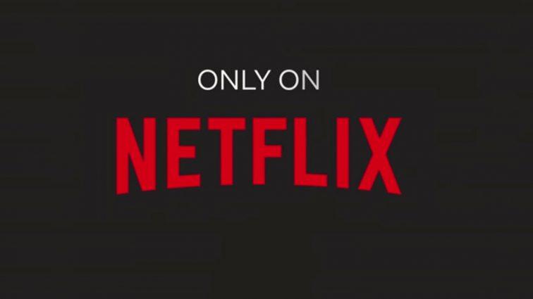 Новый фильм от Netflix и оскароносного режиссера: почему стоит посмотреть?