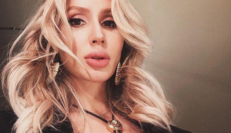 Не каждому по деньгам: Светлана Лобода признана самой высокооплачиваемой певицей Украины