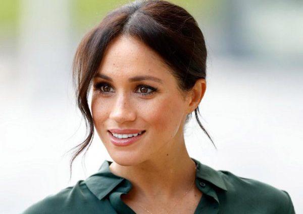 «Красиво жить не запретишь»: в Великобритании подсчитали затраты Меган Маркл на одежду и аксессуары