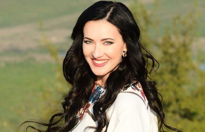 «Счастье, как оно есть»: Соломия Витвицкая показала трогательное фото с мужем